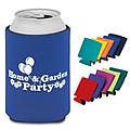 Can Koozie/Cooler